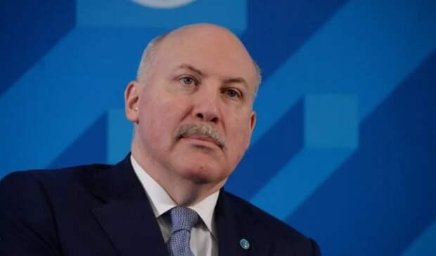 Посол РФ: ненадо верить аналитикам без достоверной информации