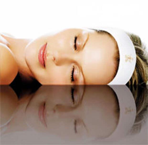 . Домашние спа процедуры: пилинг, скрабы, обертывания и маски