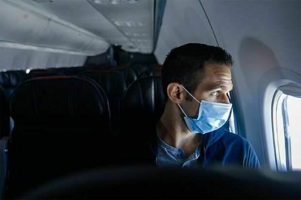 Что влияет на цену билета на самолет после коронавируса — главные секреты