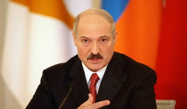 Политолог: Многовекторность Лукашенко доведет его до Гааги