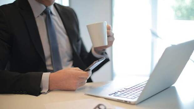 В МВД допустили создание единой с ЦБ базы по киберпреступлениям