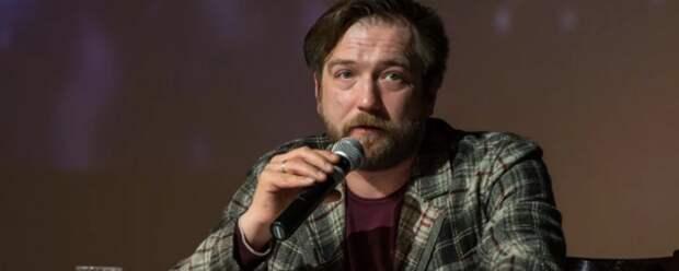Актер Петр Красилов развелся после 16 лет брака