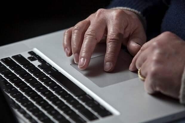 Аналитики рассказали, какие планшеты и ноутбуки выбирают россияне
