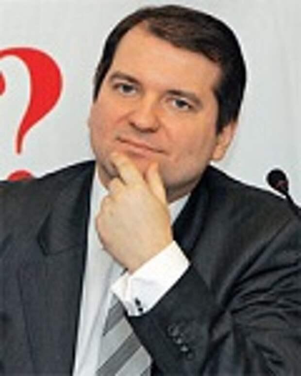 Корнилов Владимир