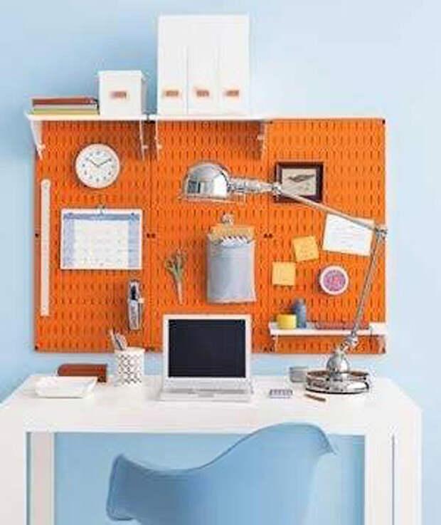 design24 30 способов мгновенно преобразить Ваше рабочее место