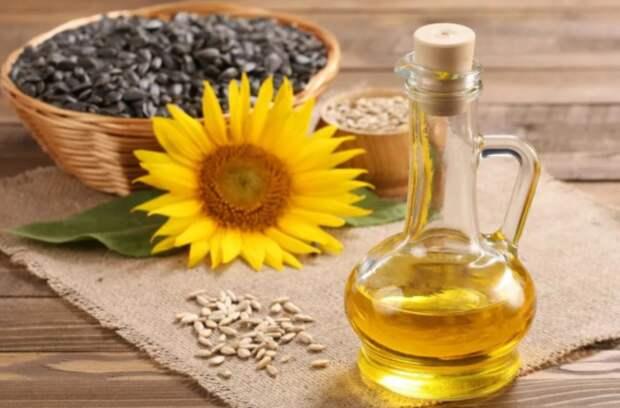 Производители масла РФ готовы и дальше выполнять обязательства по стабилизации цен - Союз