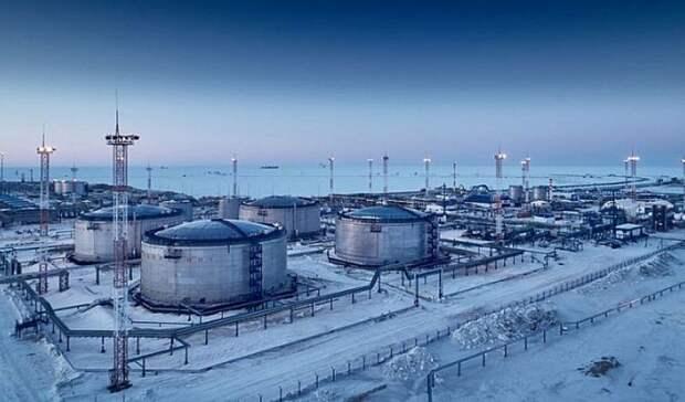 Минэнерго— зарасширение системы НДД внефтяной отрасли