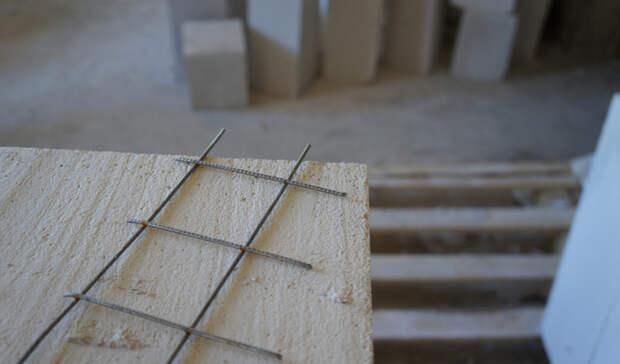 Строительство одной из самых больших школ в Карелии отложено