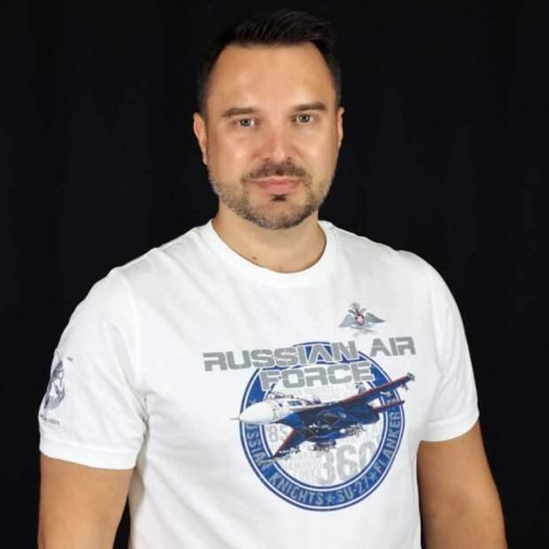 «Либеральная схема» Сытина: «просьбы о прощении» не отменят иск россиян
