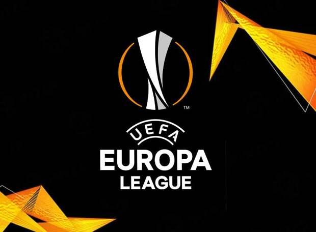 Как новый формат Лиги Европы повлиял на «посев» российских клубов. «Спартаку» и здесь не повезло