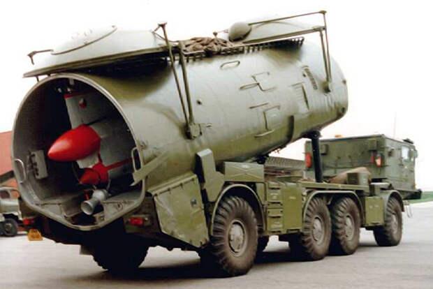 Tu-143_raice.jpg