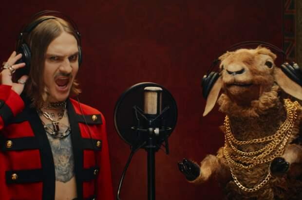 Новый клип Little Big набрал более 3,4 млн просмотров за два дня