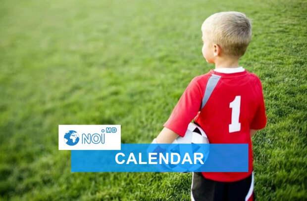 19 июня 2021 года - какой сегодня праздник, события, именинники