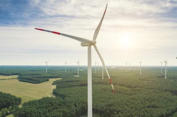 Власти Германии согласовали новый климатический план после иска экоактивстов: Новости ➕1, 06.05.2021
