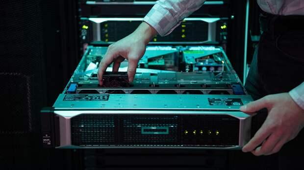 Как закон о защите данных в Китае сработал против технологических компаний