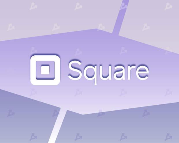 Square отказалась от планов дополнительно инвестировать в биткоин