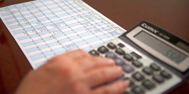 Получателям маткапитала станет легче рефинансировать ипотеку