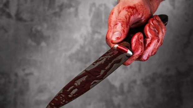 СРОЧНО: В США неизвестный с ножом напал на людей у Белого дома