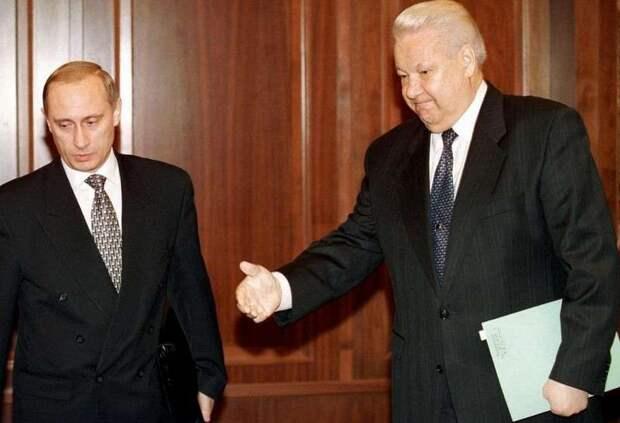 Путин начал последнюю битву. Будет тяжело