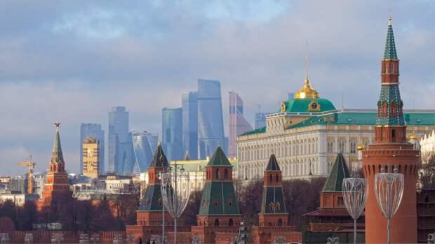 Немецкие журналисты указали на новый этап для России в мировой политике