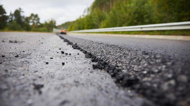 Глава дорожного комитета Ленобласти рассказал о влиянии пандемии на отрасль