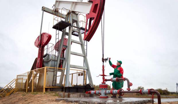 У«Белоруснефти» нет проблем вЭквадоре