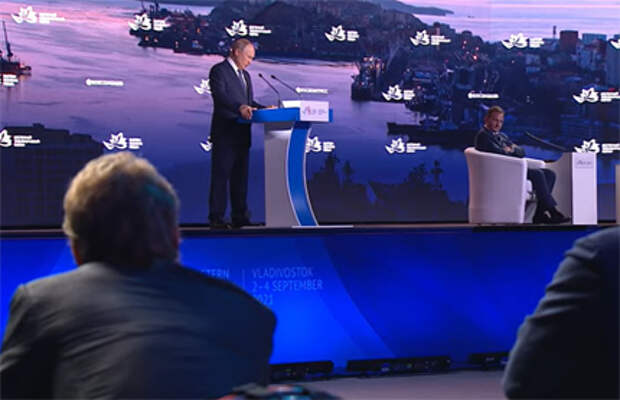 Россия не заинтересована в дезинтеграции Афганистана