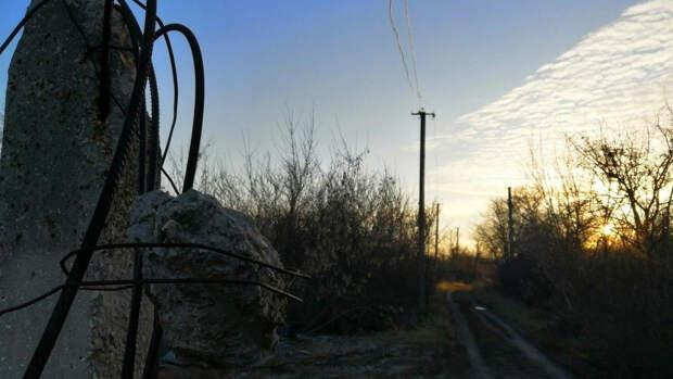 Потерявшая семью из-за обстрела ВСУ жительница ДНР призвала остановить Киев