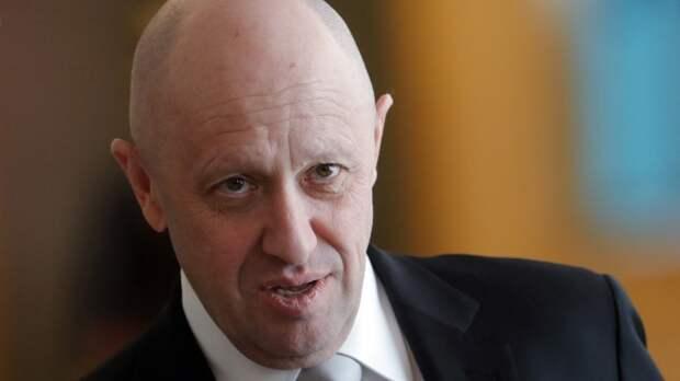Пригожин получит компенсацию за неправомерные действия Милова в Сети
