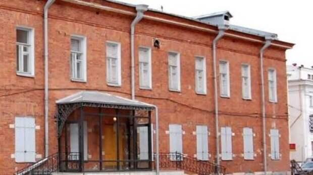 Жители Архангельска в День Победы смогут бесплатно посетить пять музеев