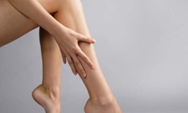 Сводит мышцы ног? Шаг первый - найти и устранить причину спазмов
