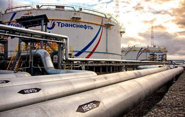На руку России: Вашингтон пригрозил запретить поставки нефти в Беларусь