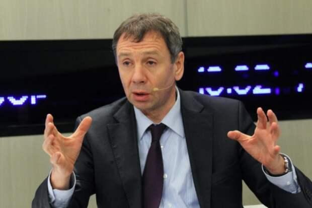 Российский политолог рассмотрел возможные версии убийства Вороненкова