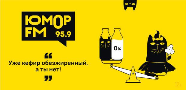 Полицейского из Тамбова осудят за продажу «паленого» алкоголя