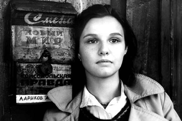 Татьяна Друбич фото 13.jpg