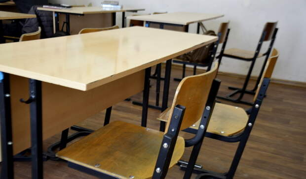 Решение есть: врачи ПИМУ разработают программы психологической помощи школьникам