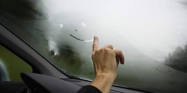 Как правильно настроить систему вентиляции, чтобы не потели окна