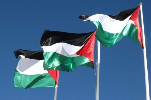 В Газе и на Западном берегу за день погибли 26 палестинцев