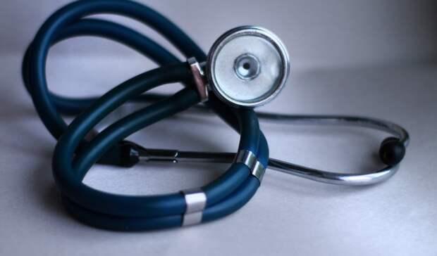 Еще 157 человек заразились коронавирусом в Ростовской области