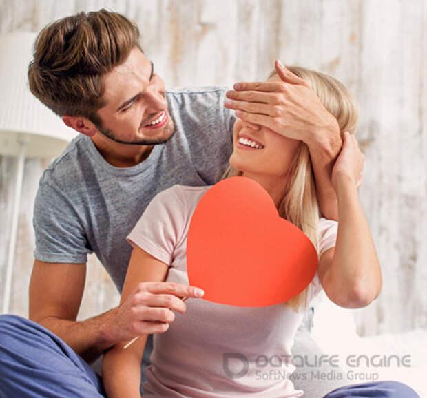 Как понять, что ты нравишься парню, если он этого не показывает: признаки