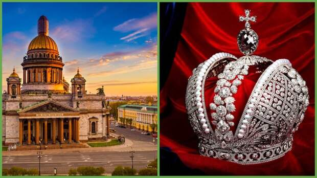 1 октября состоится свадьба потомка династии Романовых