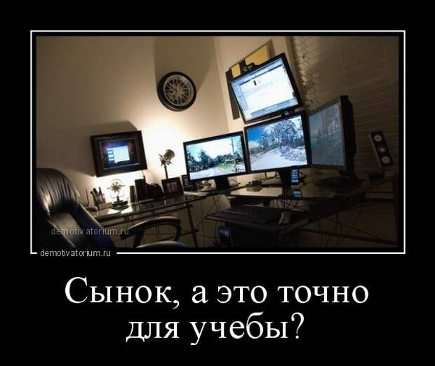 1452591340_demki-19