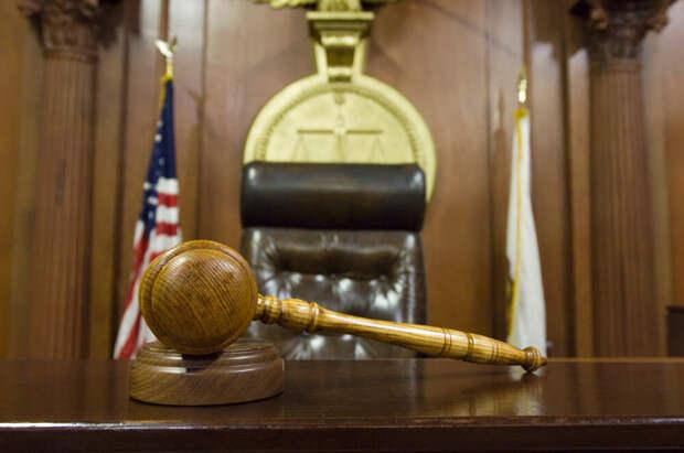 В США вынесли приговор ветерану спецназа по обвинению в шпионаже для России