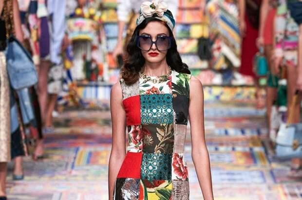 Что такое апсайклинг и почему мир моды и шитья сходит по нему с ума