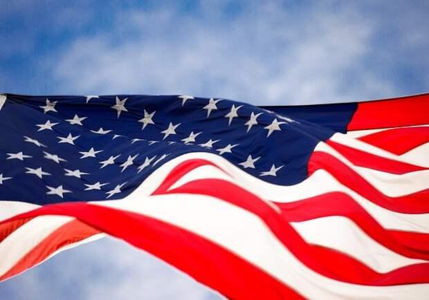 Трамп подтвердил дату начала выхода США из ДРСМД