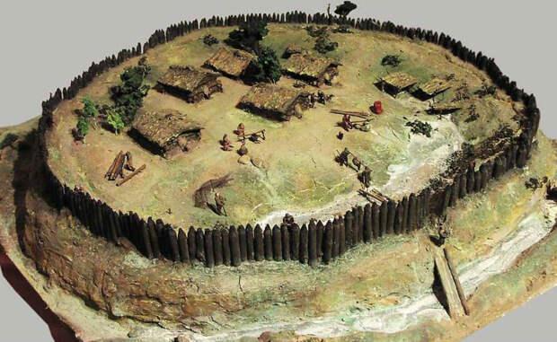 Цивилизации древнего мира, пропажи которых не могут понять ученые