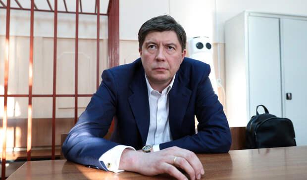 От владельца обанкротившегося банка «Югра» требуют 210,5 млрд рублей