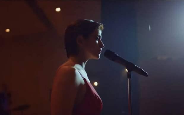 HBO купила права напоказ российской драмы «Маша»