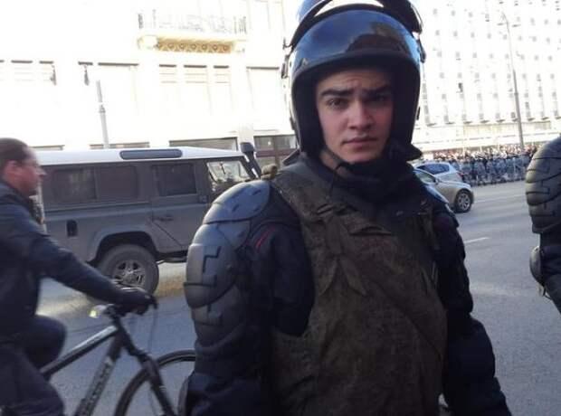 Сергей Алексашенко. Начался новый политический сезон