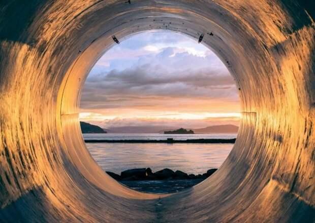 """Освободит ли ФРГ """"Северный поток-2"""" от Газовой директивы?"""